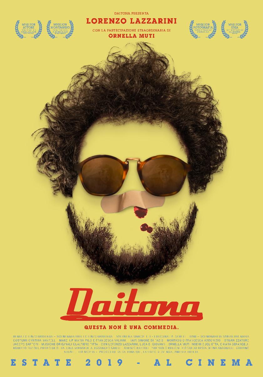 Daitona