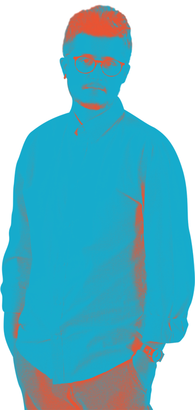 Lorenzo Giovenga